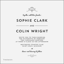 wedding invitation wording no dress code unique cal wedding invitation wording wedding invitation dress code