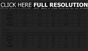 Oakley Boot Size Chart Oakley Boot Size Chart Www Bedowntowndaytona Com