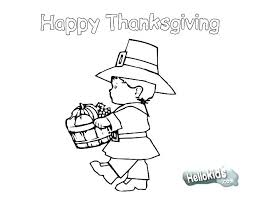 Indian Coloring Pages Printables With Pilgrims And Coloring Pages