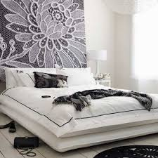 Stunning DIY Bed Headboard Diy Cool Headboard Ideas
