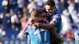 Kasımpaşa: 0 Trabzonspor: 1