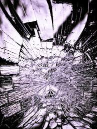 Risultati immagini per splintered mirror
