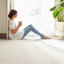 white carpet flooring. stainmaster livewell carpet white flooring v