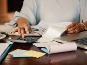 Податковий борг та його наслідки для платника податків (юридичної особи)