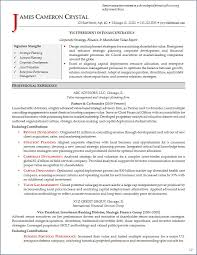 Updated Resume Templates 2016 Free Sample Current Latest Format Of ...