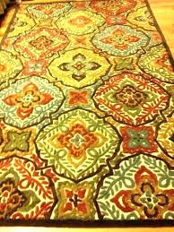 pier one rug rugs bamboo co 1 jute carpets round strikingly import designs medium size of pier one rug