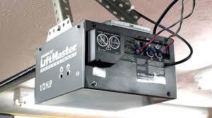 craftsman garage door opener keypad troubleshooting door remote programming sears opener with reset code control craftsman