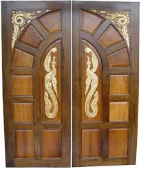 indian house door entrance designs. indian home main door design house entrance designs d