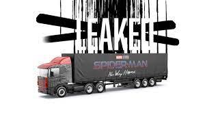 Spider-Man No Way Home trailer leaked ...