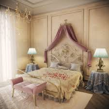 Of Romantic Bedrooms Bedroom Romantic Interior Bedroom Design Ideas Wonderful