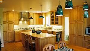 chesapeake kitchen design. Contemporary Kitchen Intended Chesapeake Kitchen Design House Ideas