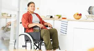 Social security disability insurance (di) pays monthly benefits to workers who are no longer able to work due to a significant illness or impairment that is expected to last at least a year or to result in death within a year. Disability Benefits For Spouse Spousal Social Security Benefits