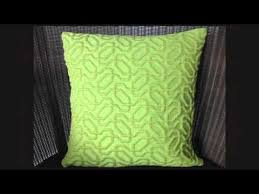 Small Picture 47 best Cushions NZ images on Pinterest Homesteads Homestead