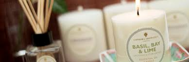 essential oil candles. Contemporary Oil Essential Oil Candles 2 Throughout