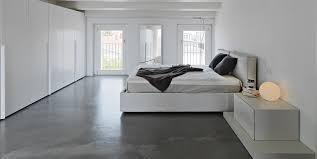 modern floors. Plain Modern Floor Perfect Modern Floors 9 For