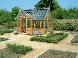 Small Picture Garden amazing garden layout ideas Vegetable Garden Designs And