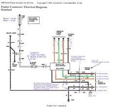 chrysler wiring diagrams easy simple gm free fair electrical automotive electrical wiring diagrams at Free Chrysler Wiring Diagrams