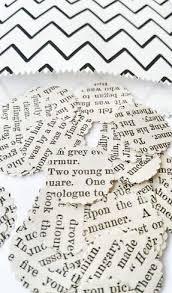 dubliners eveline essay term paper service dubliners eveline essay