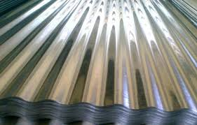 metal corrugated sheets galvanised corrugated sheet corrugated sheet metal home depot canada corrugated galvanized sheet metal