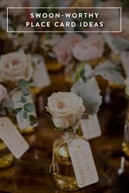 274 Best Wedding Bells Images On Pinterest
