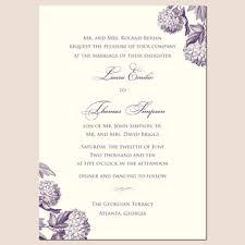 wedding web notes invitation inspiration floral Time In Wedding Invitation wedding web notes time lapse wedding invitation