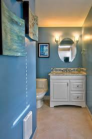 Bathroom Remodel Cost Seattle Average Corvus Construction New Seattle Bathroom Remodeling Interior