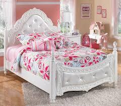 Luxury Girls Bedrooms Teens Room Tween Girl Bedroom Ideas Kids For Playroom Glamorous