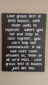 Small Picture Top 25 best Quotes home ideas on Pinterest House quotes Happy