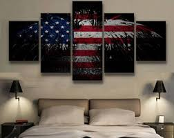 valuable patriotic wall art online etsy bald eagle canvas set american flag proud to be metal vinyl on patriotic vinyl wall art with valuable patriotic wall art online etsy bald eagle canvas set