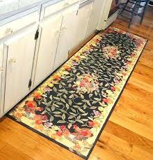 strikingly primitive country area rugs sumptuous design
