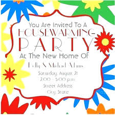 Housewarming Party Invitations Free Printable Housewarming Party Invitations Free Free Arming Party Invitations To