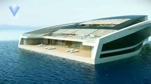 bill-gates-1-4-billion-dollar-yacht-house-finance-wealth
