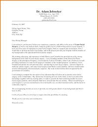 cover letter sample business internship simple cover letter sample cover letters for resumes resume sample internship cover letter for college