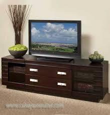 nexera furniture website. Buffet Kayu Jati Tv Model S Merupakan Salah Satu Produk Furniture Unggulan Dari Aura Mebel Jepara | Stuff To Buy Pinterest Auras Nexera Website U