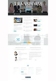 word website templates free graphic design portfolio templates free for designers pdf viewer