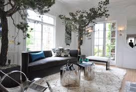 white fluffy rug living room. full size of living room:couch decor walmart gray rug room cabinet ikea adum white fluffy