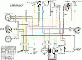 suzuki motorcycle wiring diagram legend not lossing wiring diagram • suzuki gp100 wiring diagram wiring diagram third level rh 16 5 21 jacobwinterstein com suzuki gsx r 750 wiring diagram suzuki gs 1000 wiring diagram