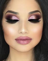 beauty tips there are countless styles and options available there are also many diffe videos available for stani s in urdu and in english