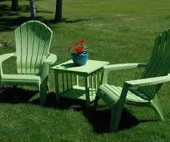 plastic adirondack chairs home depot. Large-size Of Enticing Plastic Adirondackchairs At Walmart Chair Design Cheap Adirondack Chairs Home Depot A