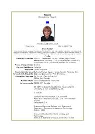 computer literacy resume me computer literacy resume pay assignment writing good argumentative essays cover letter good computer literacy resume