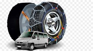Thule Snow Chains Fit Chart Car Snow Chains Tread Formula One Tyres Thule Tire Chains