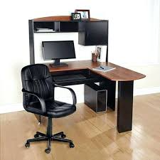 computer desk and chair combo office desk and chair set captivating computer desk and chair combo