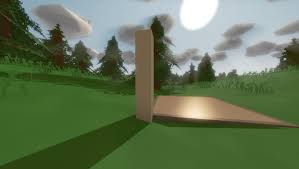 Maple Doorway Unturned & Maple Doorway Unturned \\\\\\\\u0026 Pezcame.
