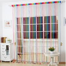 awesome diy room divider curtain with curtain room divider diy decorate the house with beautiful curtains