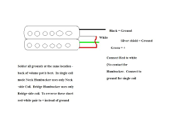 gfs pickup wiring help rg321mh ultimate guitar Gfs Wiring Diagram Humbucker here is what gfs provided me with, they also put a wiring diagram on the back for a 3 way les paul style selector, but i don't want that configurtion gfs humbucker wiring diagram