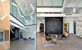 evernote office. Small Evernote Office R
