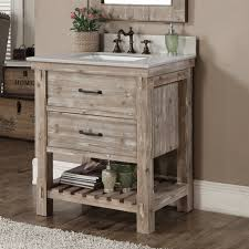 best bathroom vanities. Best Rustic Bathroom Vanities S