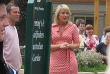 nicki chapman   Google Search   Short hairstyle   Pinterest   Search Hollywood com Download youtube to mp   Nicki Chapman Wanted Down Under   Jan
