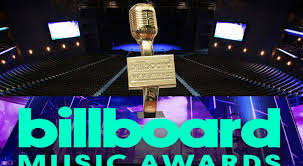 Here are all the winners at the 2021 billboard music awards: Xmecwbg5w0kg2m