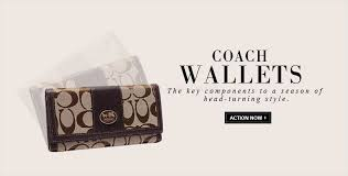 Our Coach Legacy Tanner Small Apricot Crossbody Bags AAF Must Be Your Wise  Option, Come